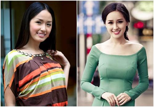 Mai-Phuong-Thuy-5543-1414038943.jpg