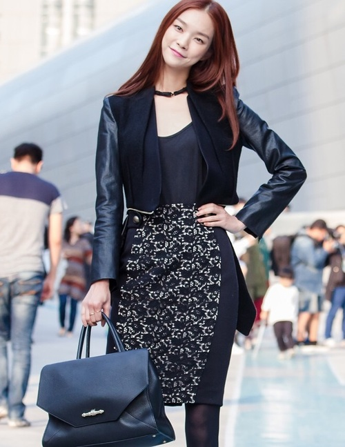 Yoon-So-Jung-at-Seoul-Fashion-Week-Sprin