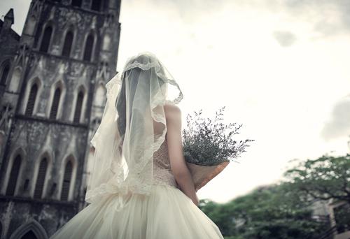 bride-6876-1414051969.jpg