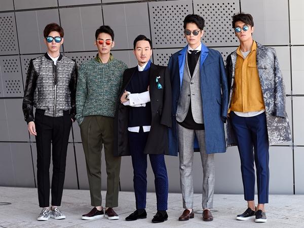 streetsnaps-seoul-fashion-week-2015-spri