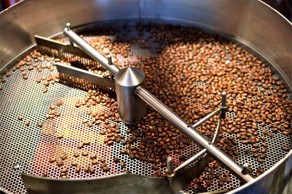 10 loại cà phê đắt nhất trên thế giới.