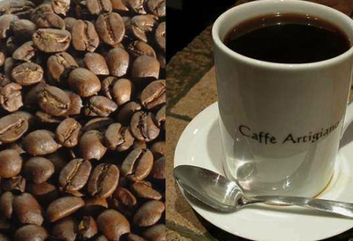 10 loại cà phê đắt nhất hành tinh