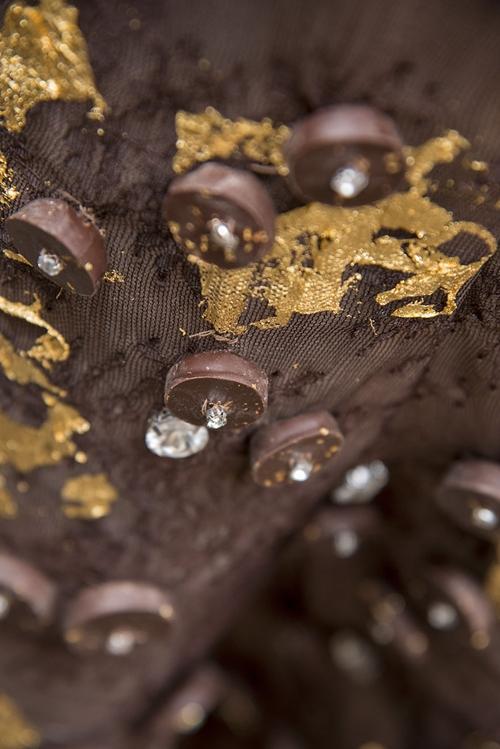 Chocolate-Dress-Salon-du-Chocolat-20143.