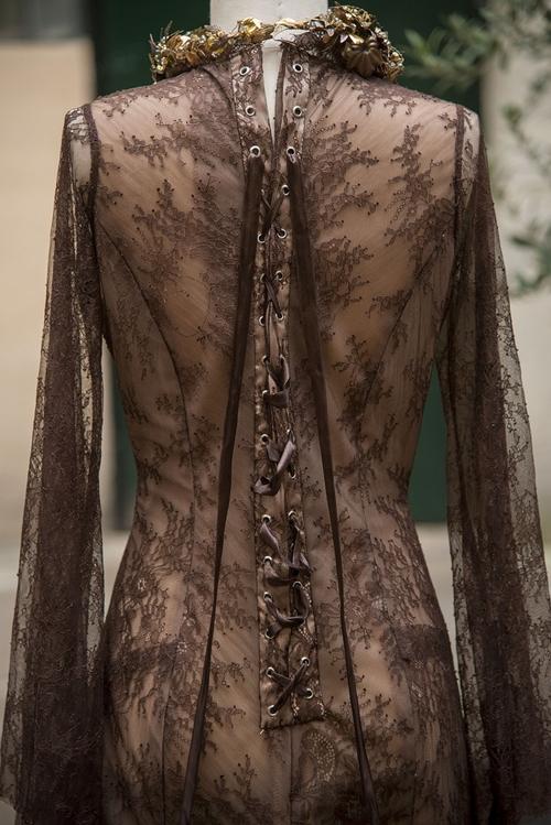 Chocolate-Dress-Salon-du-Chocolat-20142.