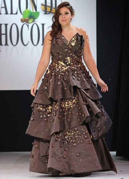 Chocolate-fashion-show-in-Paris-3-1_1414