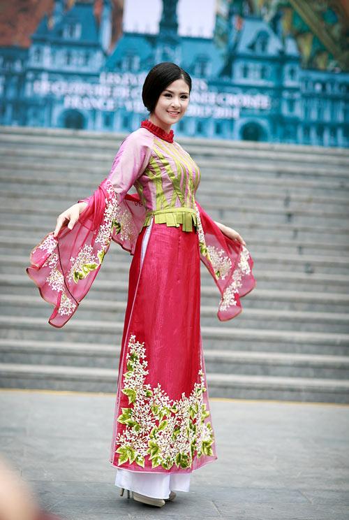 Ngoc-Han-2-7125-1414141754.jpg