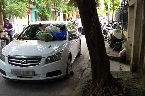 7-xe-tui-rac-9826-1414256348.jpg