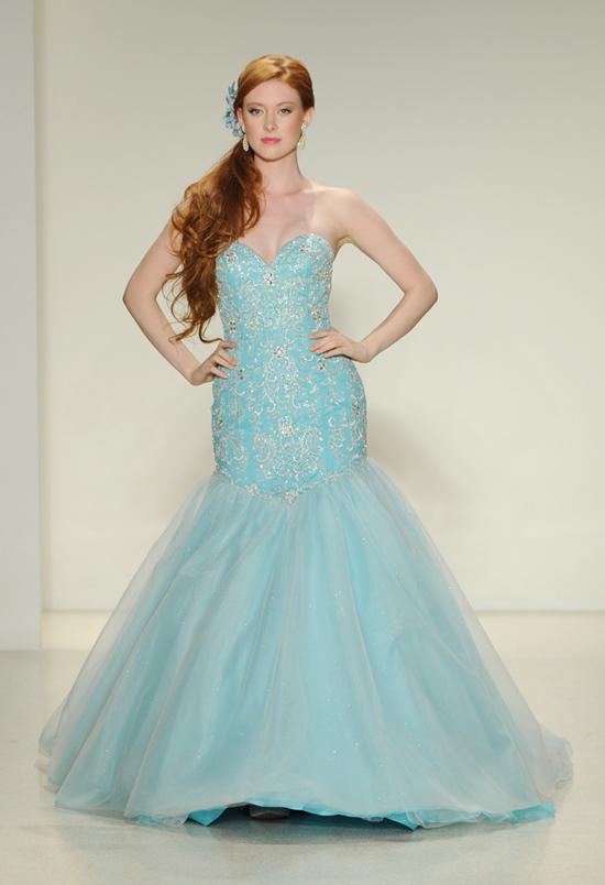 Ariel-wedding-dress-7058-1414171487.jpg
