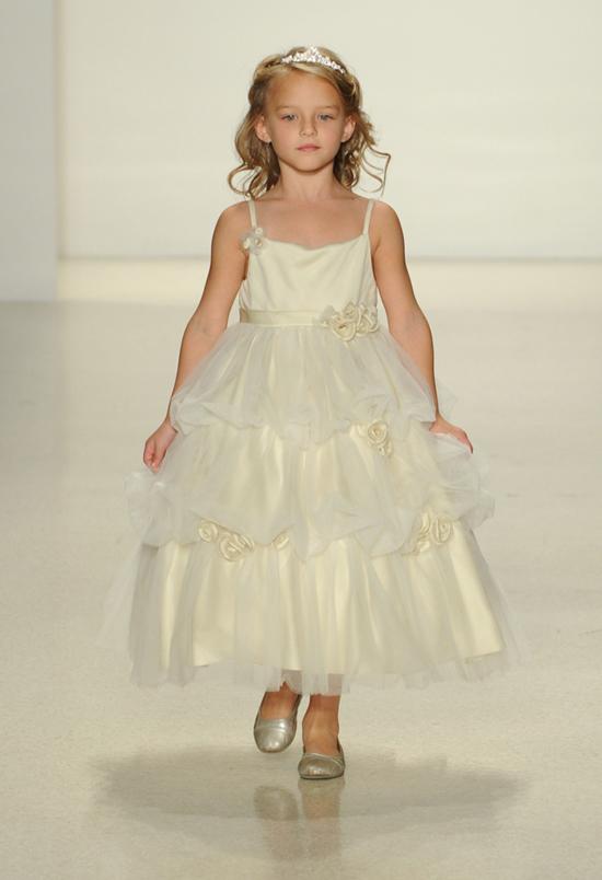Belle-flower-girl-dress-9768-1414171488.