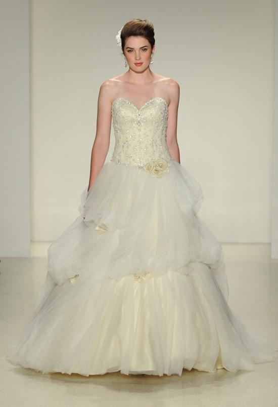 Belle-wedding-dress-5071-1414171488.jpg