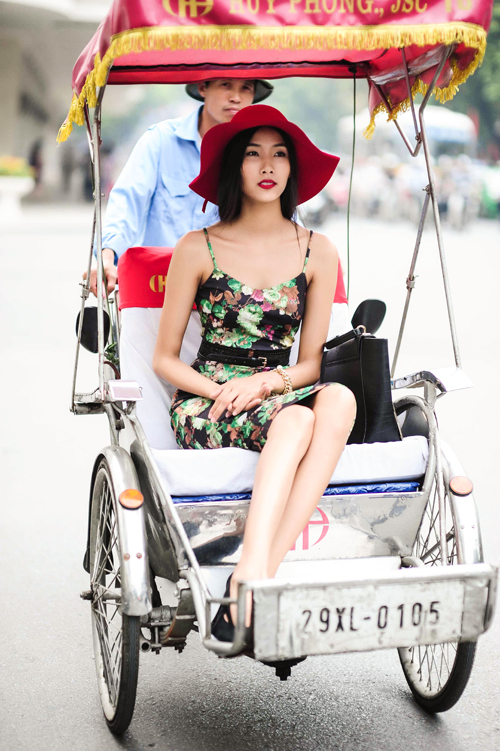 Hoang-Thuy-11-5336-1414255162.jpg