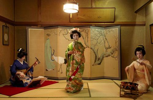 Sayuki-Tokyo-geisha-night-3288-141420813