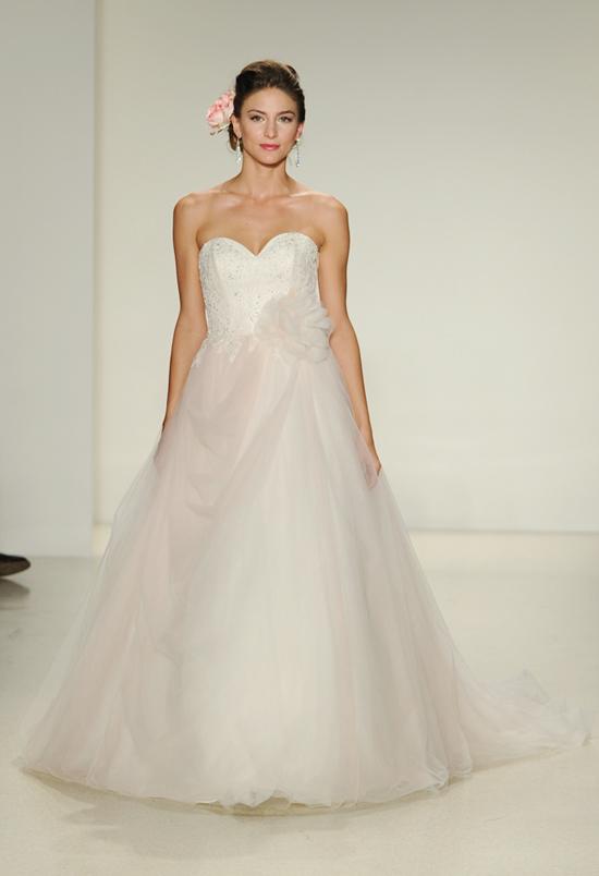 Sleeping-Beauty-wedding-dress-3115-14141