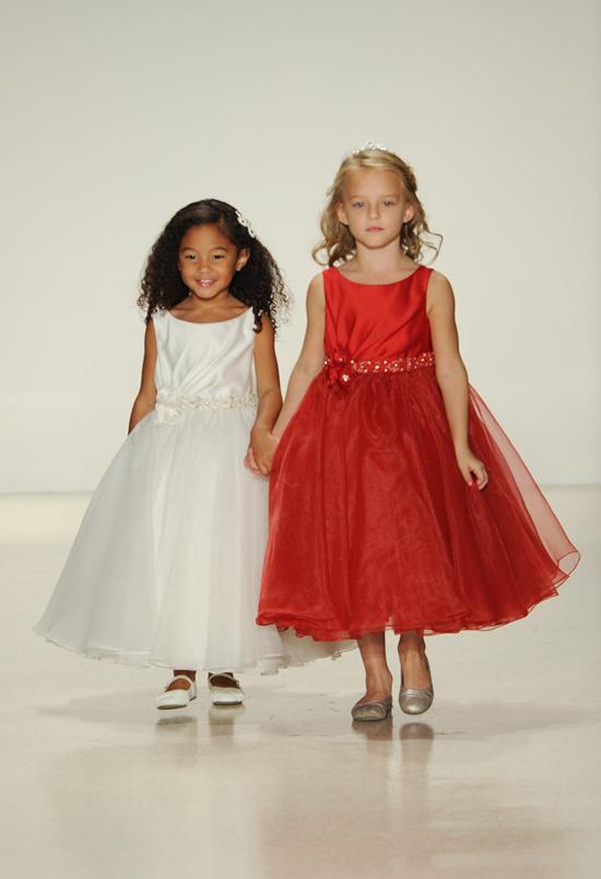 Snow-White-flower-girl-dress-7894-141417