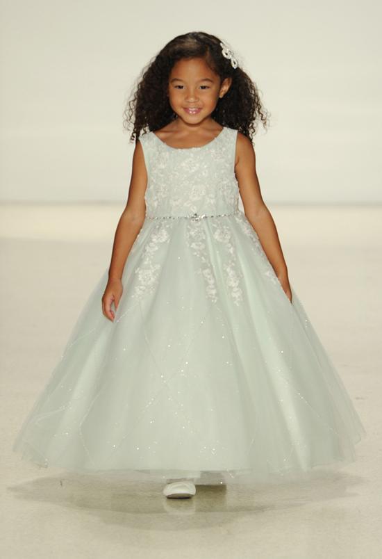 Tiana-flower-girl-dress-7534-1414171488.