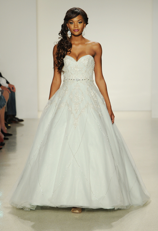 Tiana-wedding-dress-7412-1414171488.jpg