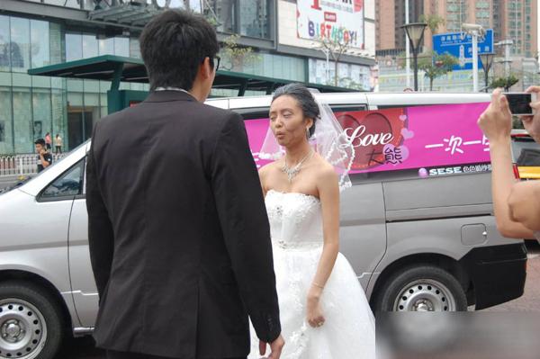 bride-7458-1414203998.jpg