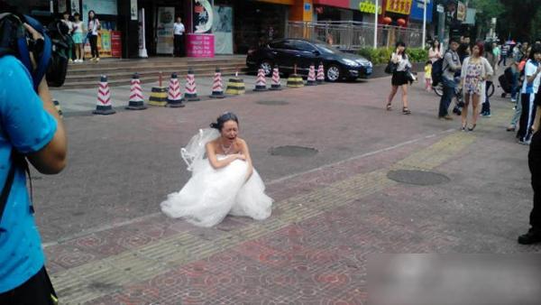 bride1-3668-1414203998.jpg