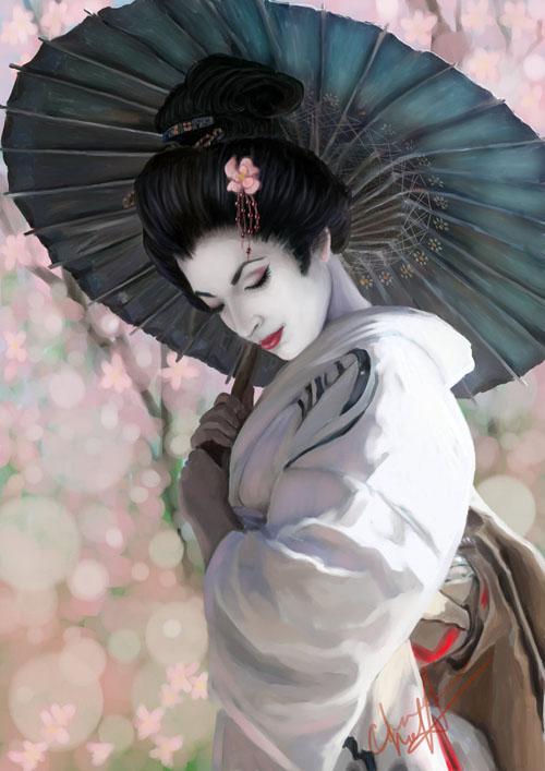 geisha-by-luvdv-d4ohwg3-3880-1414208137.