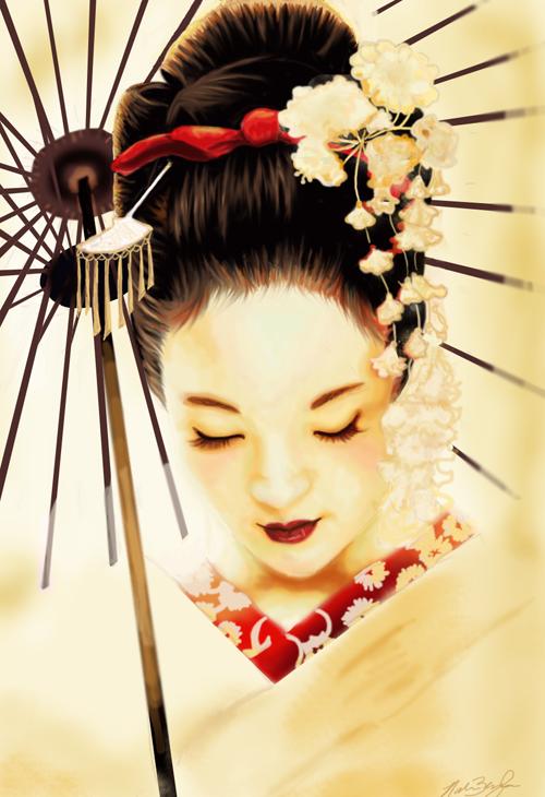 geisha-by-nar-amarth-9205-1414208137.png