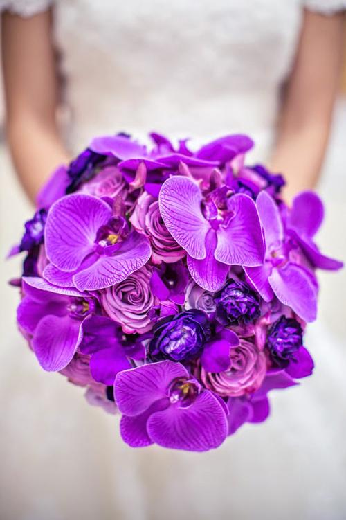 wedding-bouquet-1-8021-1414173811.jpg