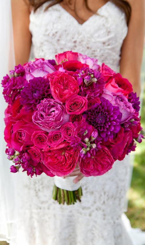 wedding-bouquet-15-7140-1414173811.jpg