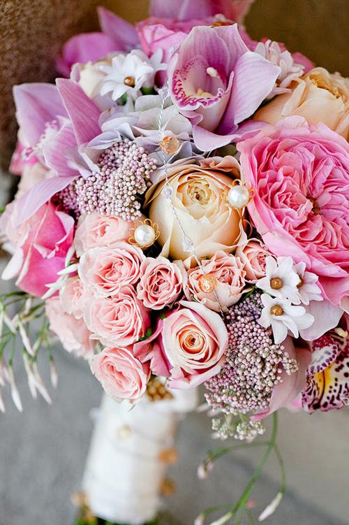 wedding-bouquet-17-1344-1414173811.jpg