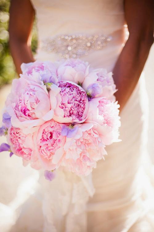 wedding-bouquet-18-4225-1414173811.jpg