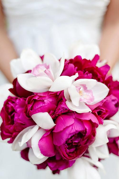 wedding-bouquet-22a-2317-1414173811.jpg