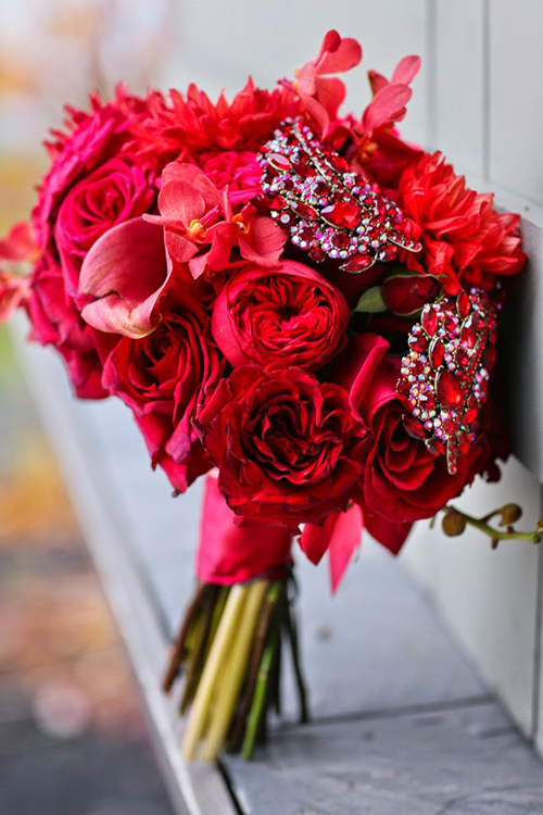 wedding-bouquet-24-4624-1414173811.jpg