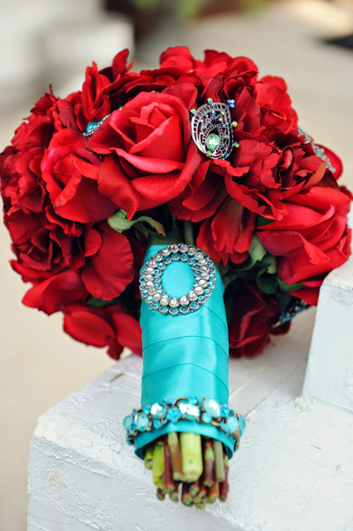 wedding-bouquet-25-7001-1414173811.jpg