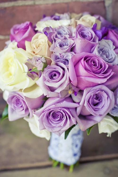 wedding-bouquet-27a-9839-1414173811.jpg