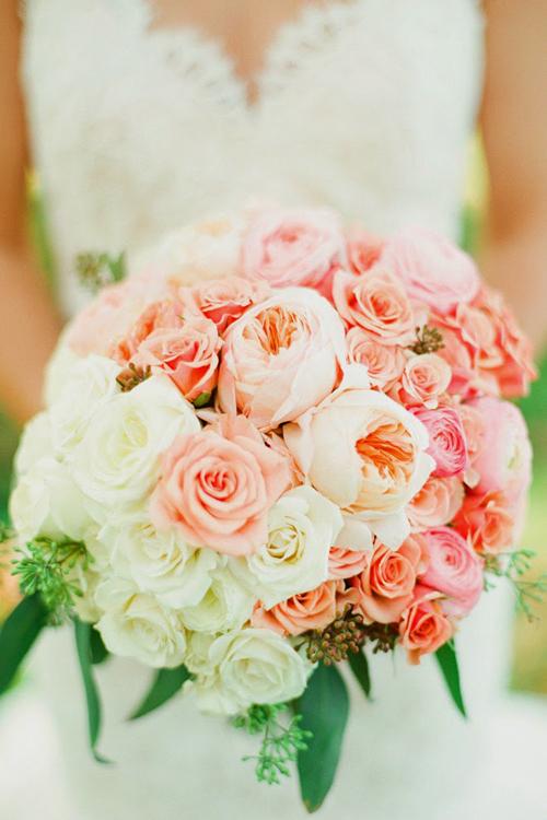 wedding-bouquet-31a-3810-1414173812.jpg