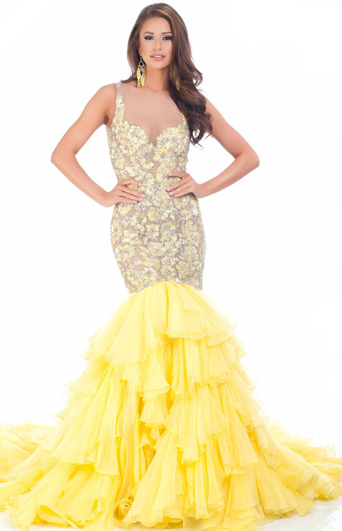 zap-2014-miss-usa-evening-gown-4660-6270