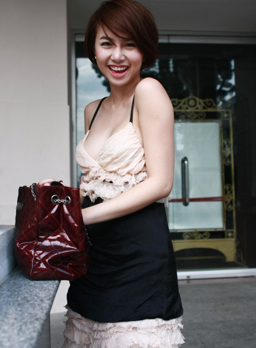 Dinh-Ngoc-Diep-6952-1414403433.jpg