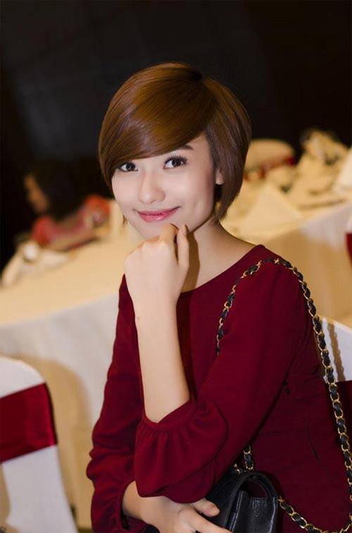 Hong-Que-6592-1414403433.jpg