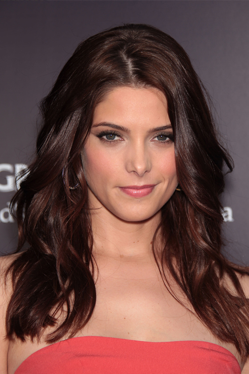 ashley-greene-hair-5-4364-1414397287.jpg