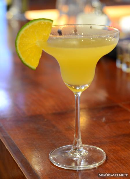 cocktail2-7148-1414411508.jpg