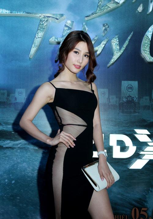 2-Diem-My-9X-Dai-thuy-chien.jpg