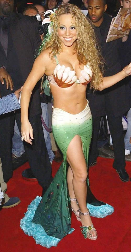 Mariah-Carey-Mermaid-7036-1414491495.jpg