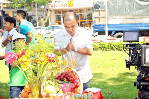 Viet-huong-3-7573-1414464445.jpg