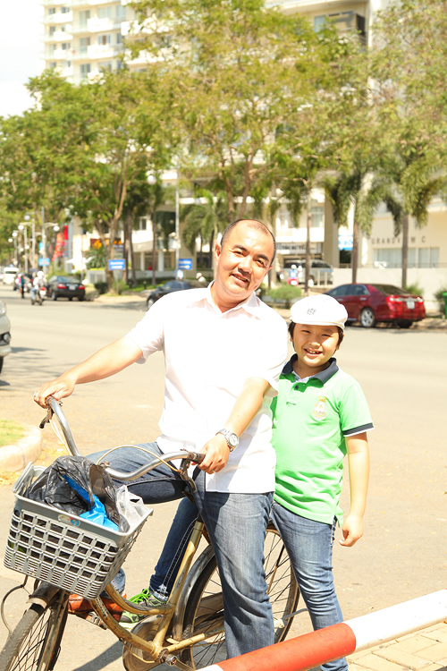 Viet-huong-8-7724-1414464445.jpg