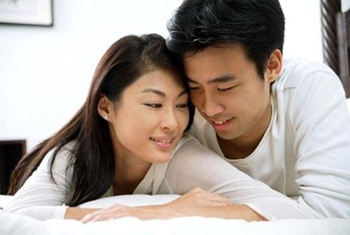 couple1-6486-1414483219.jpg