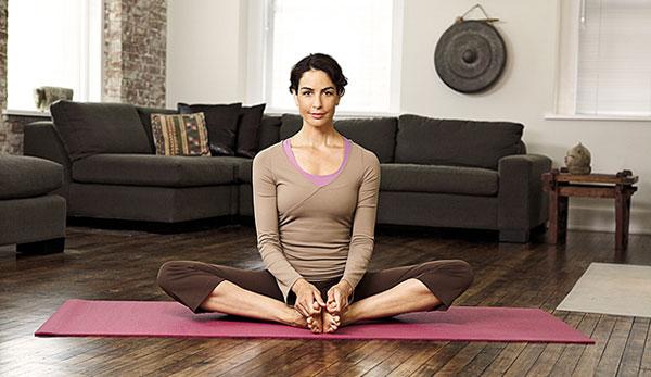 yoga1-8896-1414494360.jpg