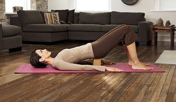 yoga2-3402-1414494360.jpg