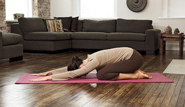 yoga3-7564-1414494360.jpg