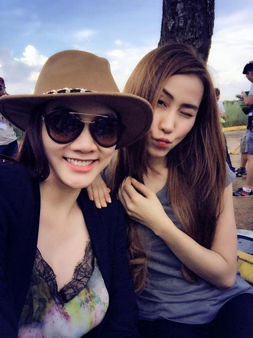 4-ngan-khanh-9920-1414553433.jpg
