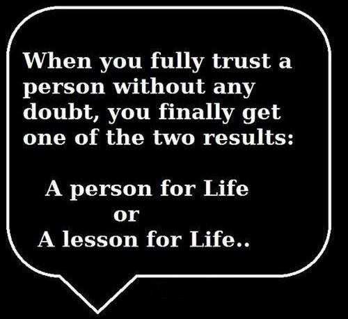 9-trust-5653-1414553433.jpg