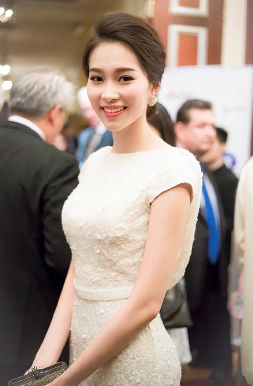 Dang-Thu-Thao-1-1466-1414554787.jpg