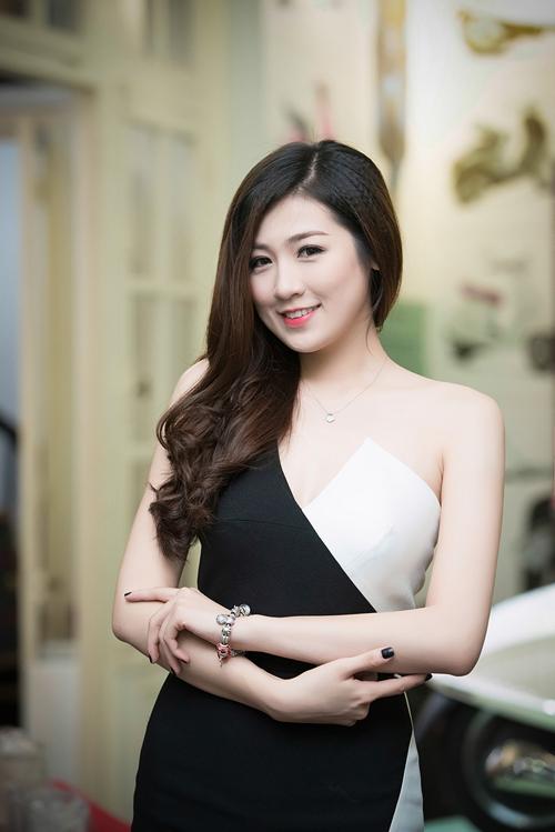 Duong-Tu-Anh-1-2763-1414555572.jpg